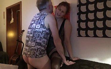 cuck wifey in enjoy