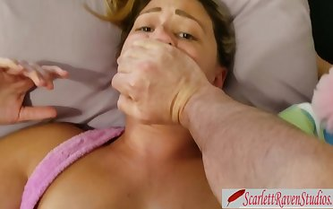 command Sky pilot don't Container IN ME! DAUGHTER-IN-LAW Porked and Creampied