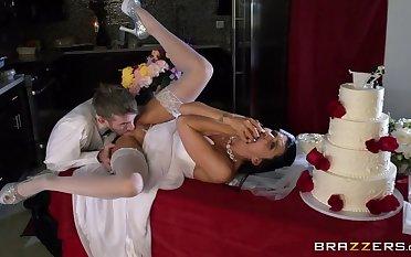 Romi's Early Wedding Facility
