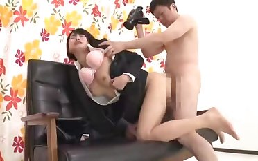 Unfamiliar porn clip Cumshot newest watch bit
