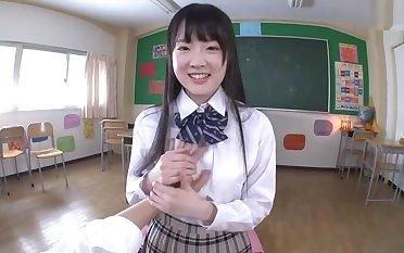 4. MIDE-400 - Konomi Nishimiya 01.02.2017