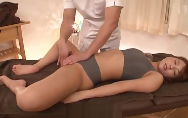 I yoni regard highly cunting and massage