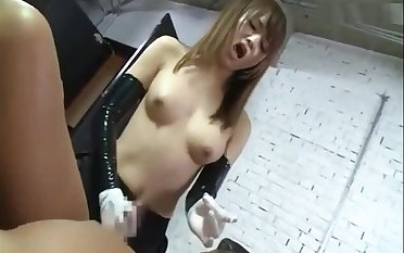 Best porn video Handjob try to watch for unique