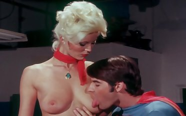 Put one over on Honeys (1983) 4k With Desiree Cousteau, Rene Bond Coupled with Rhonda Jo Petty