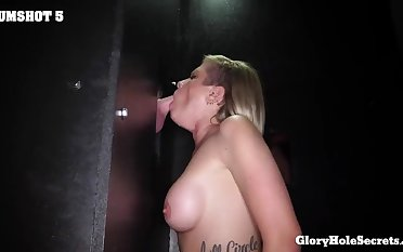 Nobleness Hole In Incredible Adult Clip Big Tits Immigrant , Its Dazzling