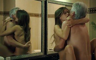 Marine Vacth - Jeune & jolie (2013)