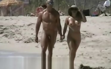 Lovebirds rejoice on a sunny snoop beach concentrated cam videotape
